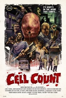 cell-count