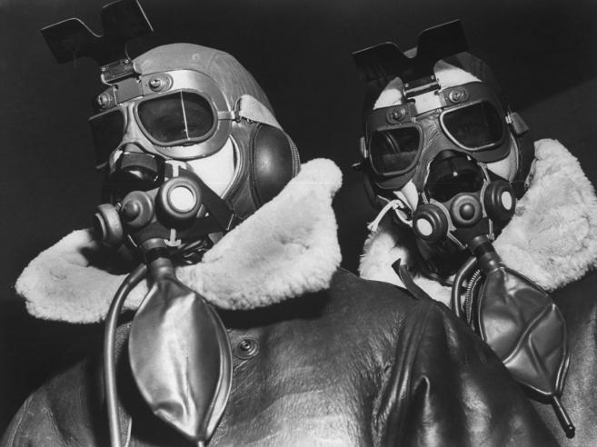 140226-margaret-bourke-white-bombers-12