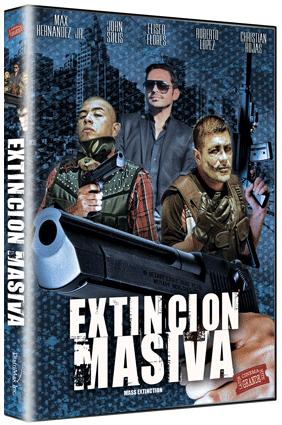 extincion_masiva