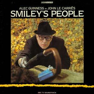 Smileys_People_REP439