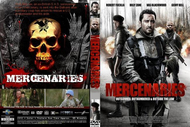 mercenaries-2011-movie-cover-17299