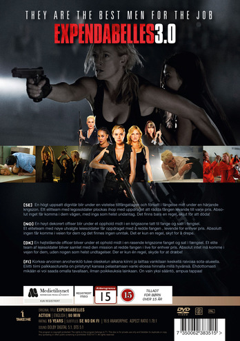 expendabelles_3_0