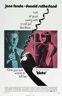 220px-Klute-Poster