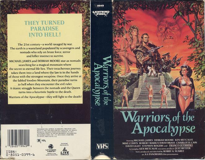 WARRIORS-OF-THE-APOVALYPSE