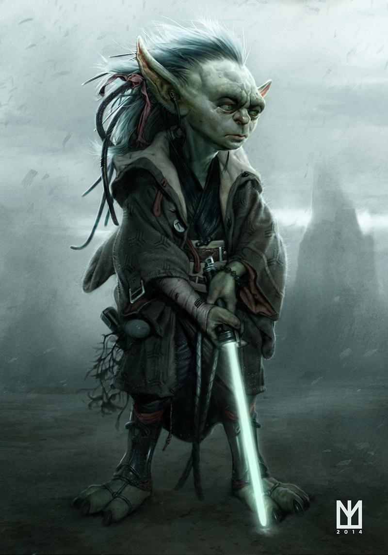 young-jedi-master-yoda