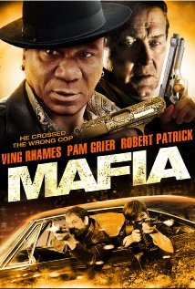 mafia_2012