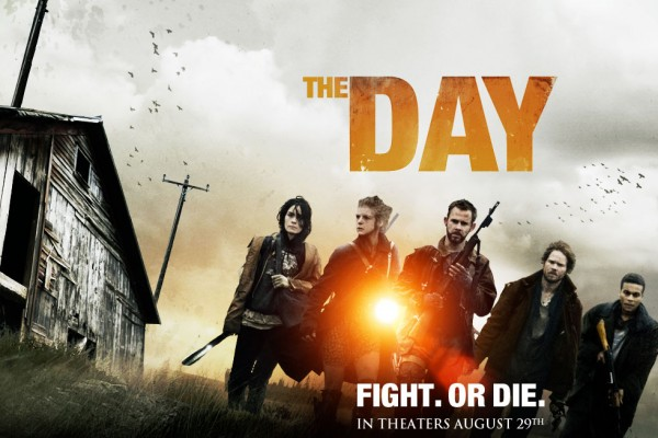The-Day-2012