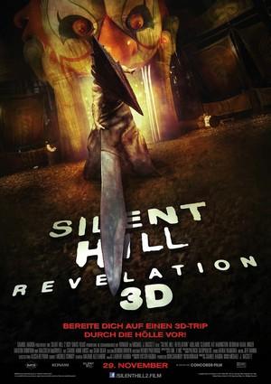 silent_hill_revelation_3d