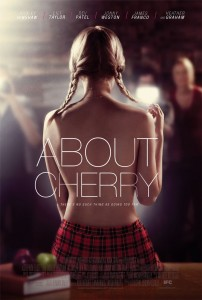 About-Cherry-2012-Movie-Poster