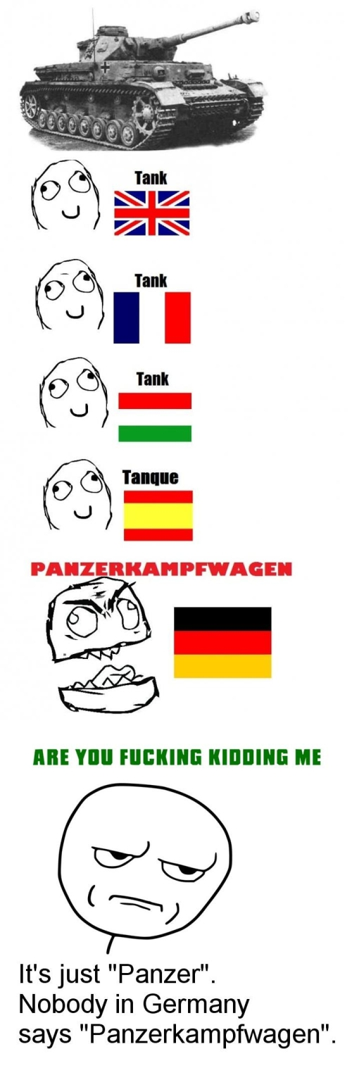funny-pictures-german-language-meme-2