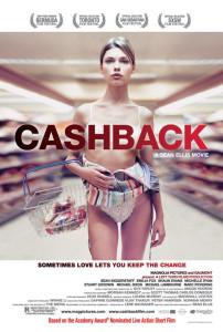 cashback фильм возврат