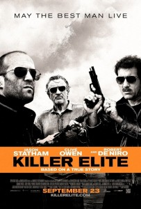 killer-elite-movie-poster-statham-deniro
