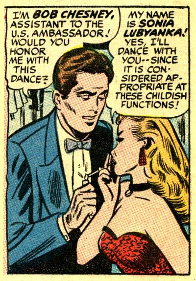 communistkisses_dance