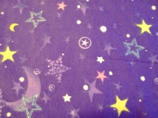 moons/stars