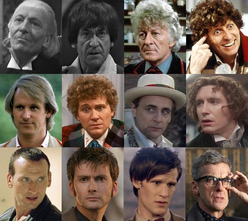 12-doctors