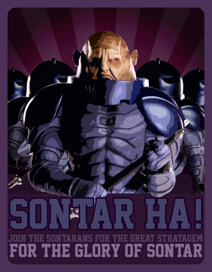 Sontarans_say__Sontar_Ha_by_tibots