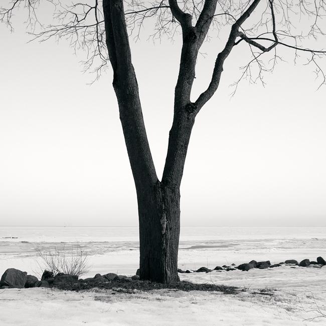 frozen_gulf_of_finland