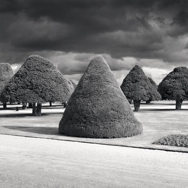 hampton_court_palace_garden