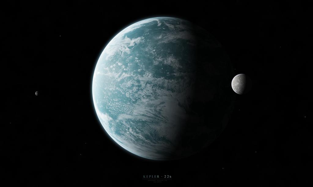 kepler planets list - 1024×614