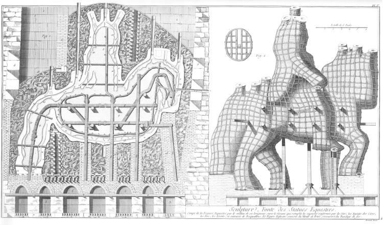 equestrian6
