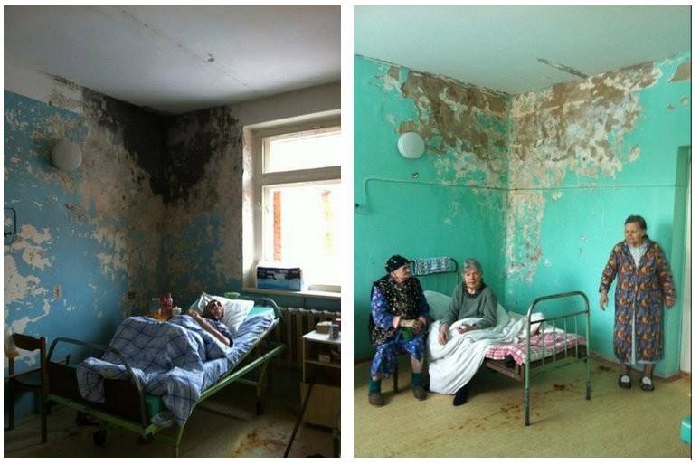 СБУ настаивает на создании единого центра информации о погибших, раненых и пленных, - Наливайченко - Цензор.НЕТ 5557