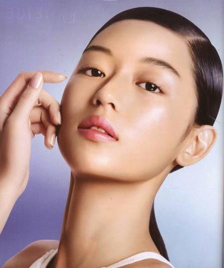 eurasian-jeon-ji-hyun1
