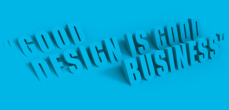 good-design-is-good-business