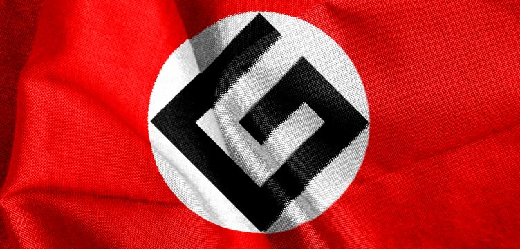 grammar_nazi_by_aeryzias-d4pmhx6
