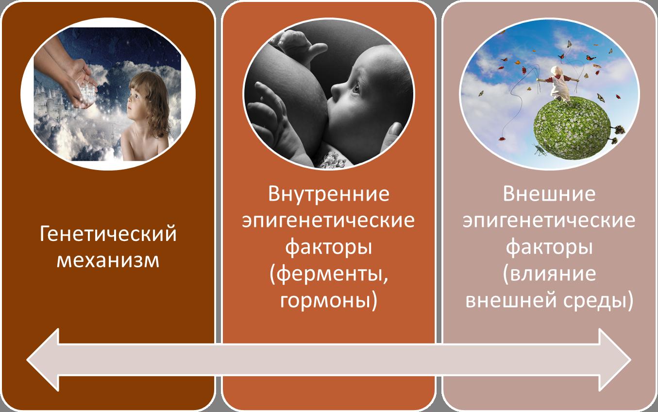 Секс осмотр русских девочек 25 фотография