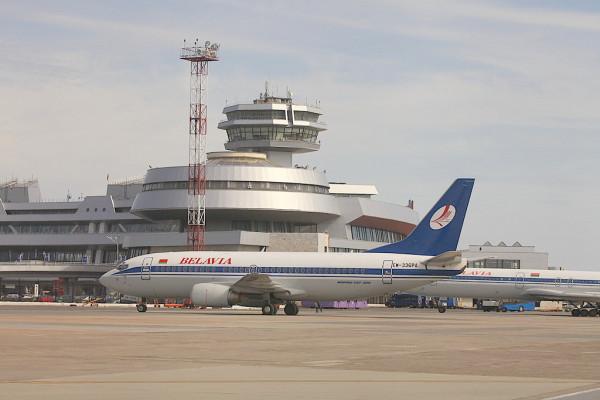 minsk-aeroport