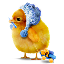 B-B-Bird_212x212 (1)