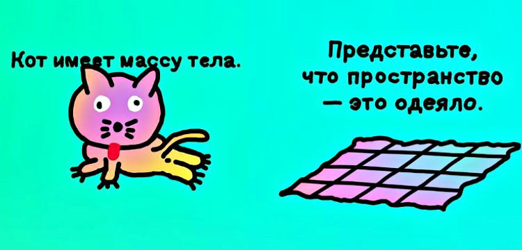 5468933_original.jpg