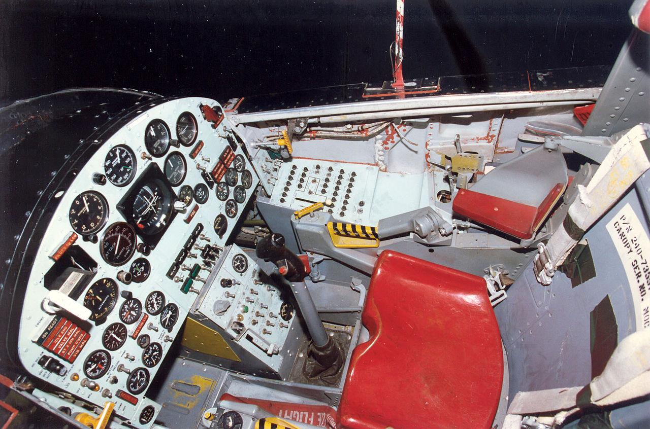 Славный старт и трагическая гибель ракетоплана (12 фото)