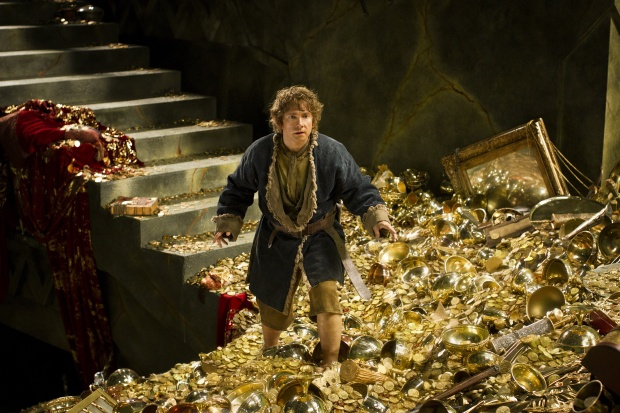 The_Hobbit_The_Desolation_Smaug_23_0