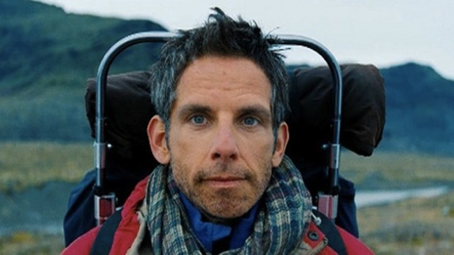 the_secret_life_of_walter_mitty_1_650x0
