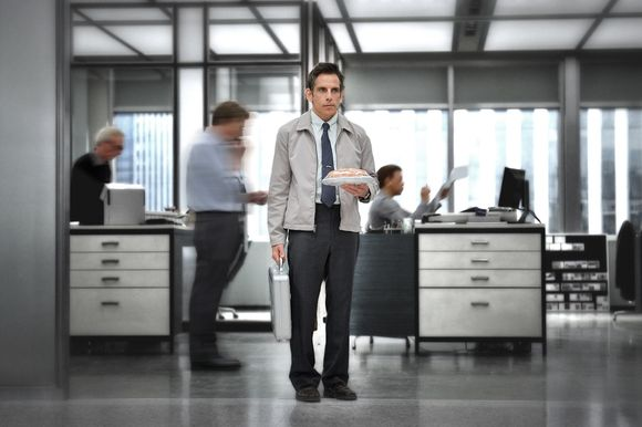 the-secret-life-of-walter-mitty-08_0