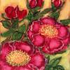 red-roses-anna-folkartanna-maciejewska-dyba-