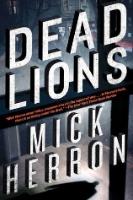 dead_lions_cover