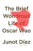 brief_wondrous_life_cover