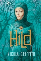 hild_cover