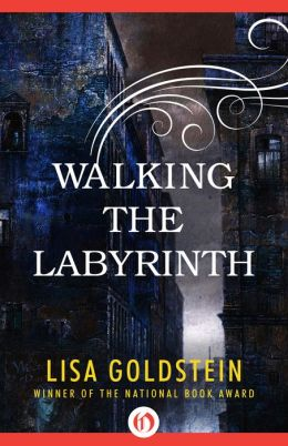 walking_the_labyrinth