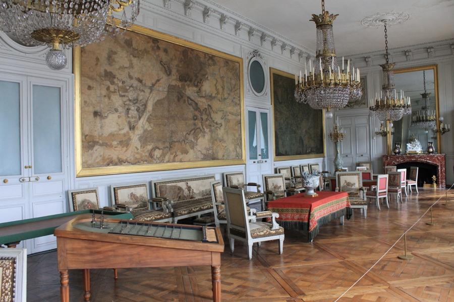 По следам Наполеона и Депардье IMG_3811