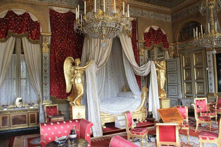 По следам Наполеона и Депардье IMG_3829