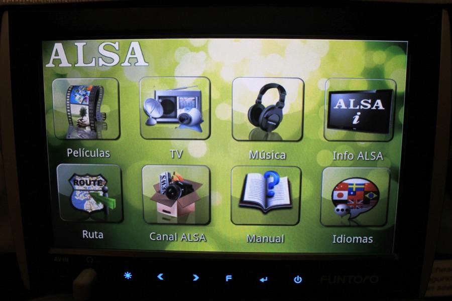 Автобусы повышенной комфортности Alsa Supra IMG_5487
