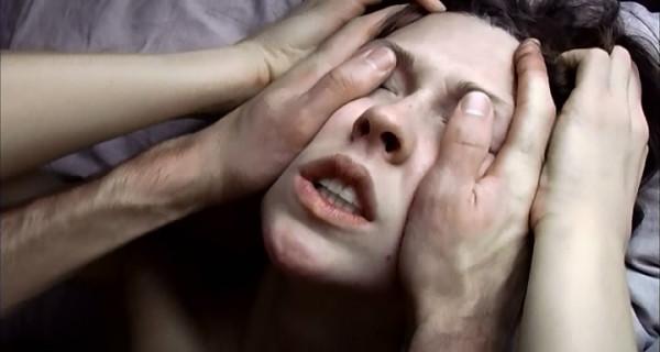 художественные фильмы с постельными сценами