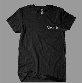 shirtmockup01