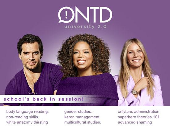 ONTD-university.jpg