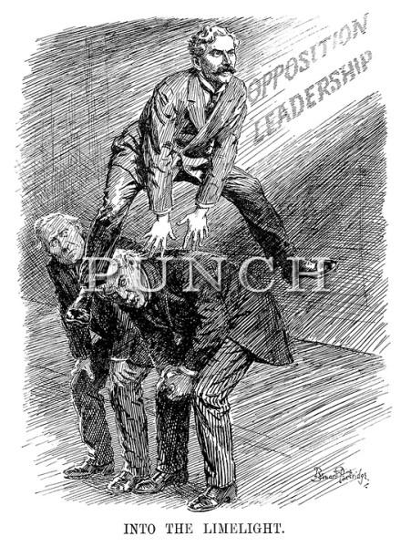 InterWar-Bernard-Partridge-Cartoons-Punch-1922-11-29-517