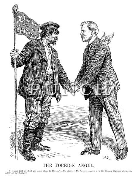 InterWar-Bernard-Partridge-Cartoons-Punch-1927-02-16-183