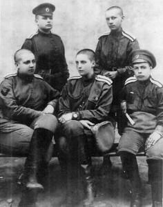 Ruk_genskii_battalion_1917